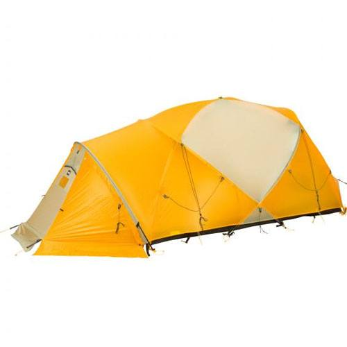 The North Face Mountain 25 Tent Like New 2 Person Tent | The